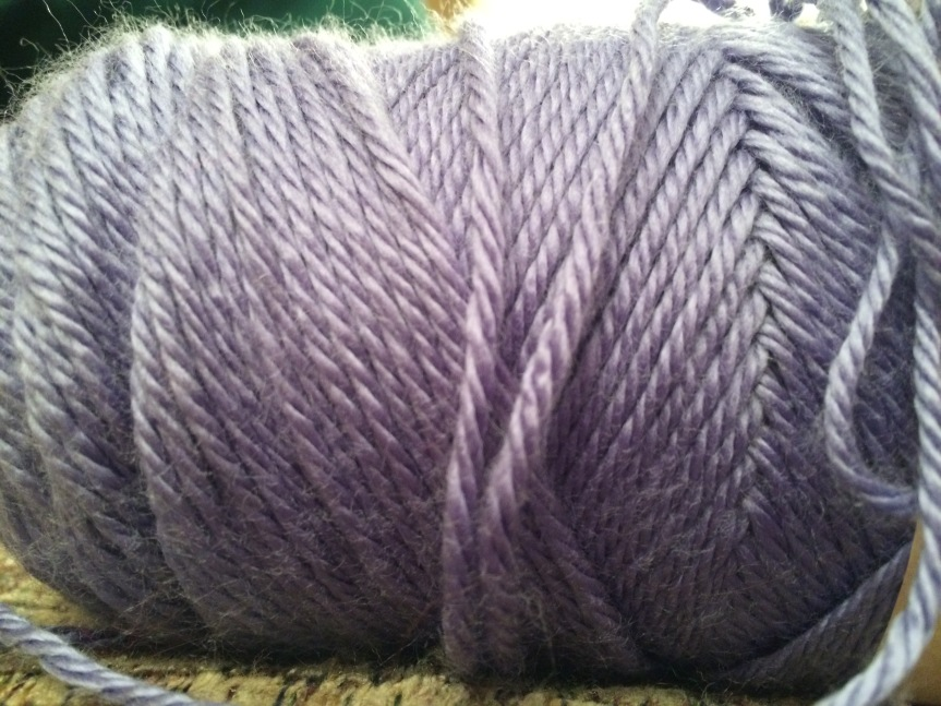 World Wide Knit In Public Day2016